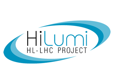 The HL-LHC Project | High Luminosity Large Hadron Collider
