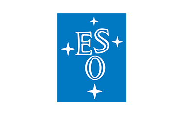 ESO - European Southern Observatory