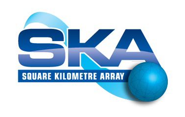 Square Kilometre Array (SKA)