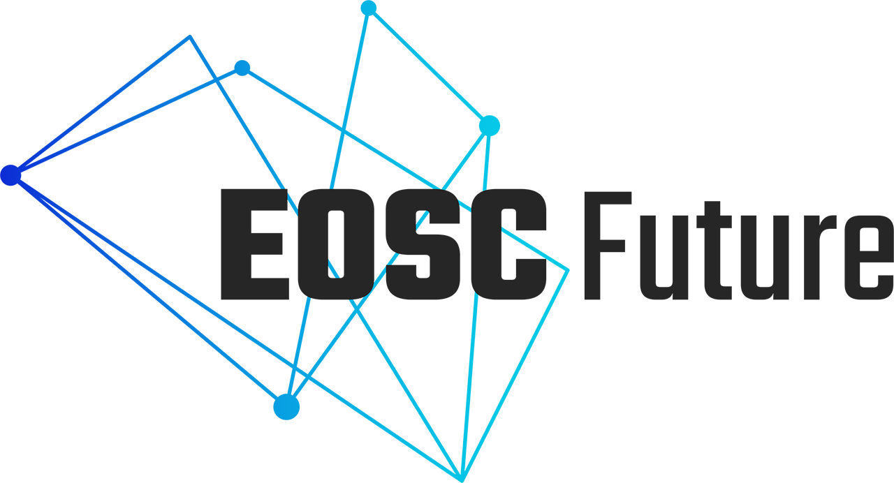 EOSC_Future_logo_RGB.png
