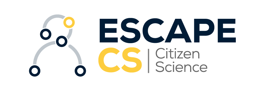 Services_ESCAPE_CS