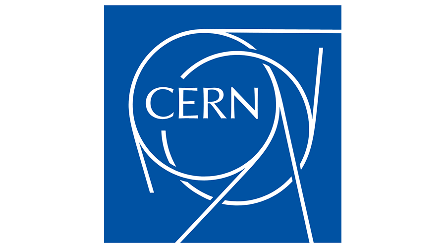 CERN, the European Organization for Nuclear Research