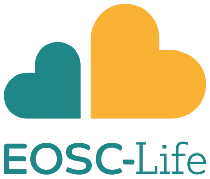 eosclogo.png