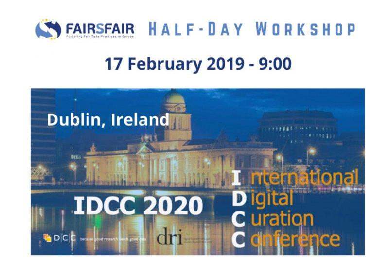 Fair February 09 2020.Events Escape
