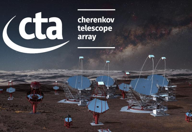 The Cherenkov Telescope Array – unveiling the deepest secrets of the gamma-ray Universe