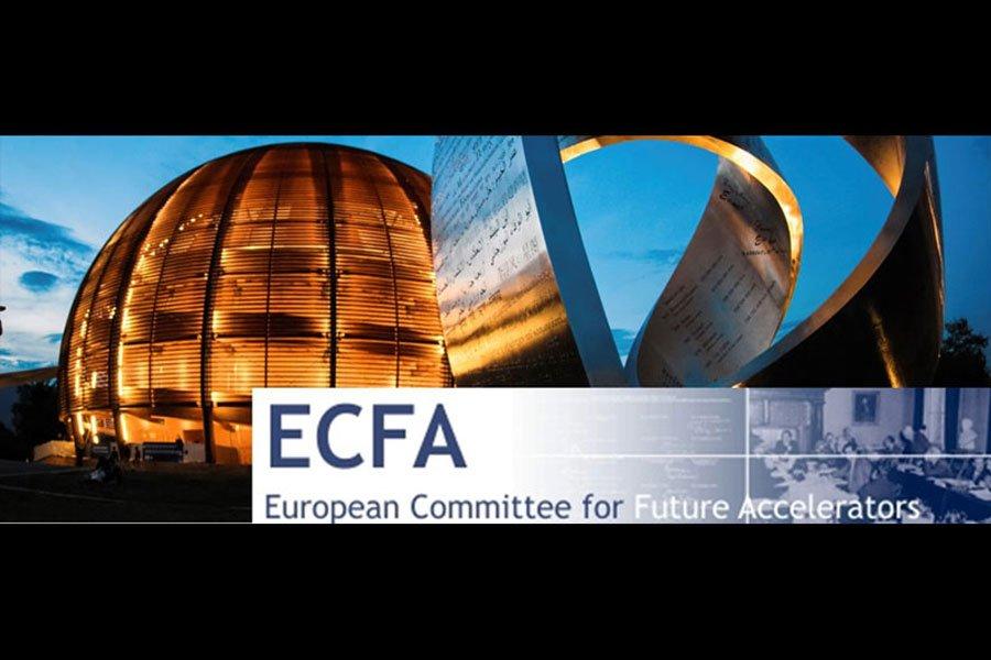 107th Plenary ECFA meeting